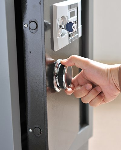 Top Locksmith Services Jacksonville, FL 904-373-4277